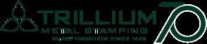 Trillium Metal